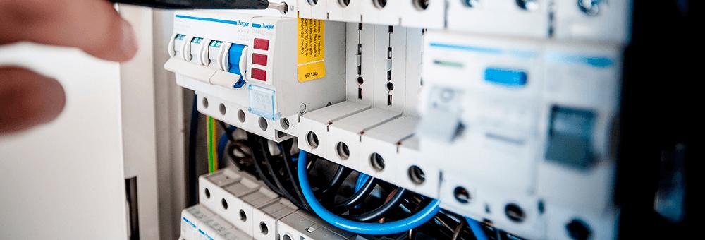 servicios - electroblancas