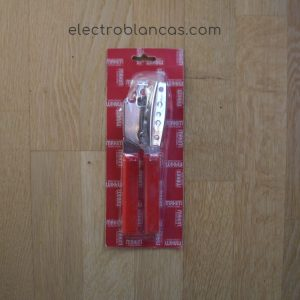 abrelatas rueda dentada ref. 58438 - electroblancas