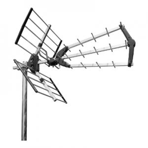 antenas tv electroblancas