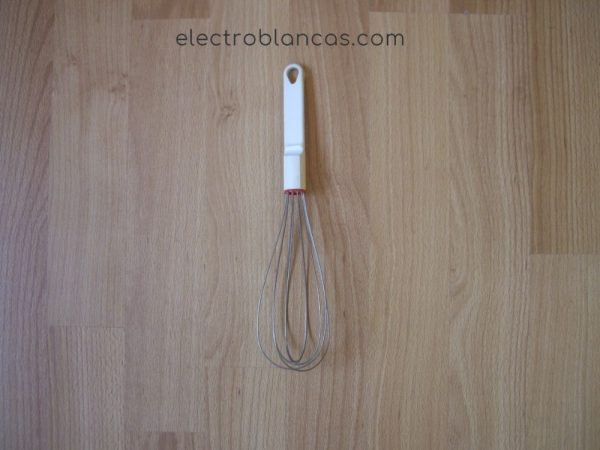 batidor monta claras - electroblancas