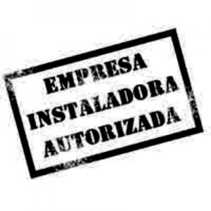 certificados de instalaciones - electroblancas