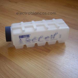 cubititos - electroblancas