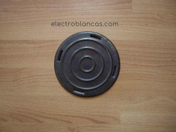 difusor calor cocina ref. 45636 - electroblancas
