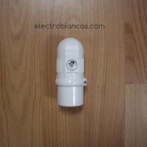 fotocélula rodman rf-10 - electroblancas