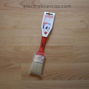 paletina 50- electroblancas