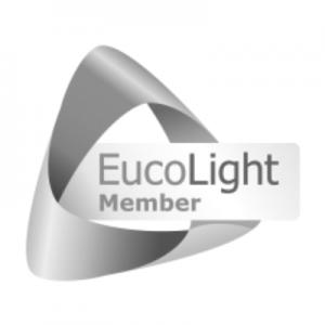 reciclaje de lámparas y pilas - electroblancas