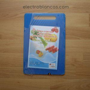 tabla cortal - electroblancas