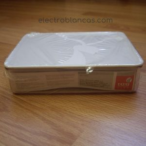 caja nevera 1000cc - ref. 00036 - electroblancas