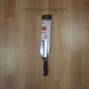 cuchillo jamonero ref. 00051 - electroblancas