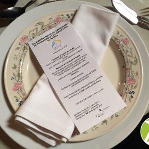 menu apehim 16-03-19 - electroblancas