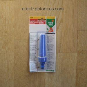 boquilla riego - 05005 - ref. 00121 - electroblanca