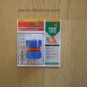 enlace reparador - 00125 - ref. 00119 - electroblancas