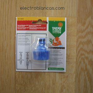 racord hembra 5-8 - 00045 - ref. 00117 - electroblancas