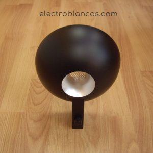 aplique estiluz mod. A1033 - max.300w. 119 mm. - electroblancas