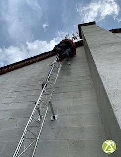 torreta cp espadilla 17-09-2019 (2) - electroblancas